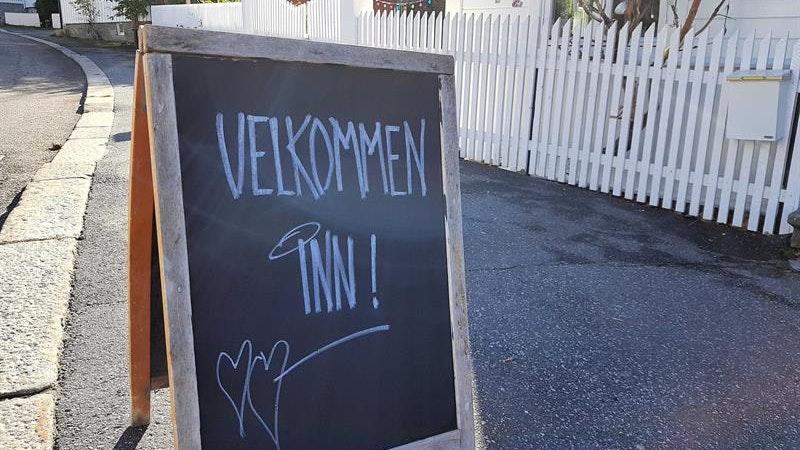 Photo: Visit indre Østfold