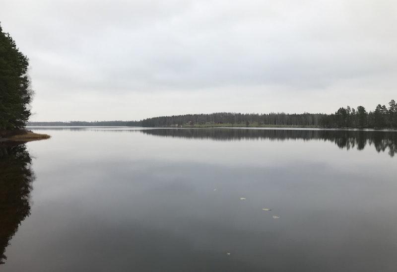 Grytsjön