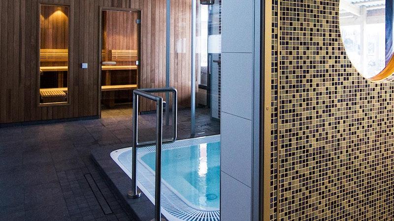 Relax -  Best Western Gustaf Fröding Hotel