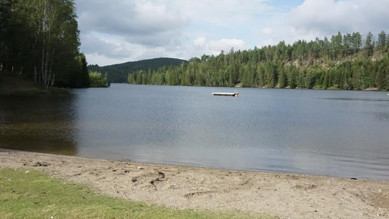 Foto: Visit Indre Østfold