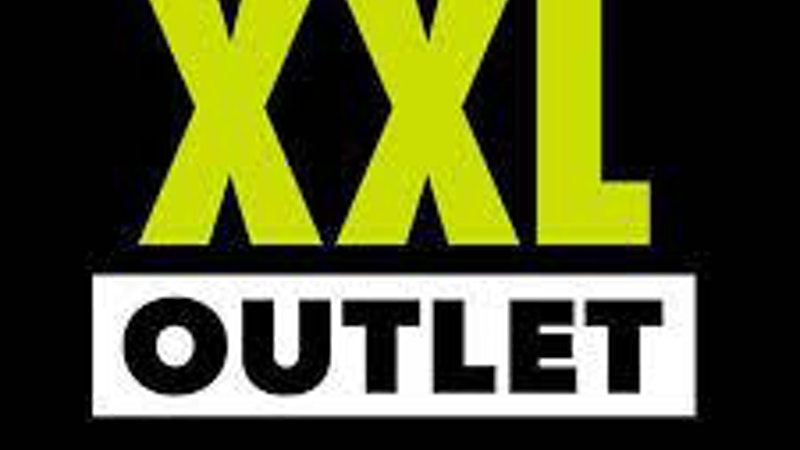 XXL-outlet