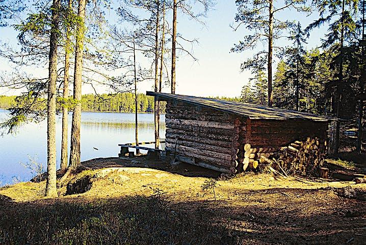 Frstklassiga Finspng NV Stllen att bo och - Airbnb