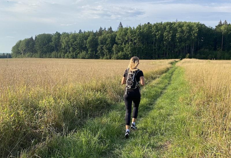 Arboga, Lasse-Maja spåret