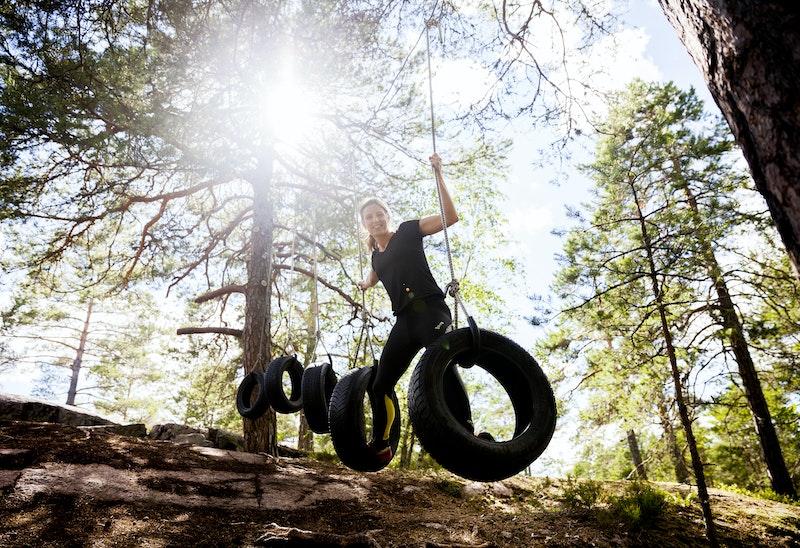 Välkommen till Västerviks nya outdoorkarta