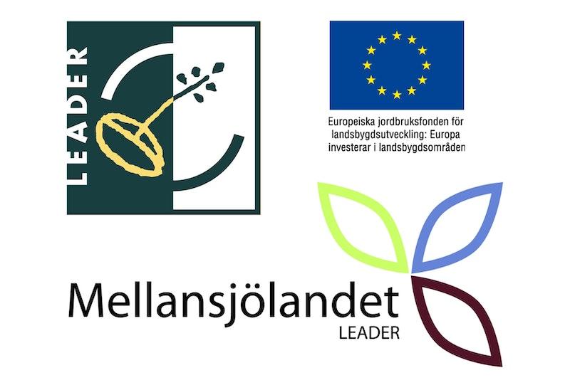 Projektets sponsorer