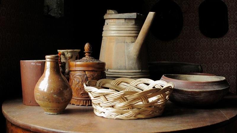 Askim Museum