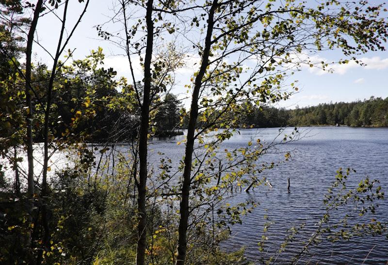 04 Halens camping - Tulseboda Brunnspark   Blekingeleden
