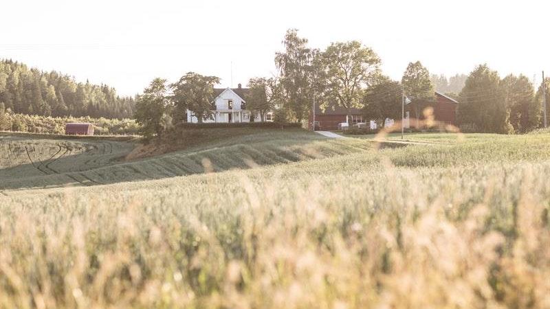 Taraldrud Gårdsutsalg