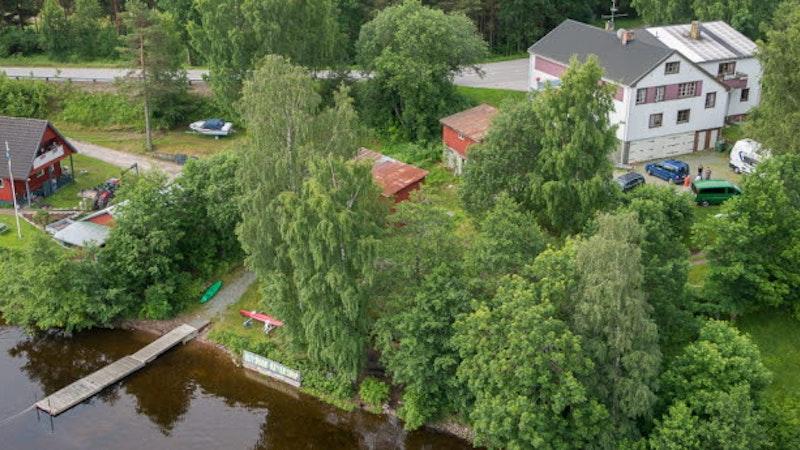 Bootshaus & Dietz