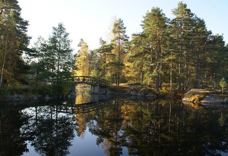 Photo: test.upplevelsepaket.se